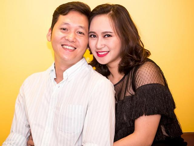 """Sau khi tái hôn, """"họa mi"""" Khánh Linh bất ngờ trở lại làng nhạc"""