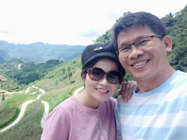 Khởi nghiệp với 25 triệu đồng, ông bố Bắc Ninh sở hữu công ty triệu đô sau 7 năm