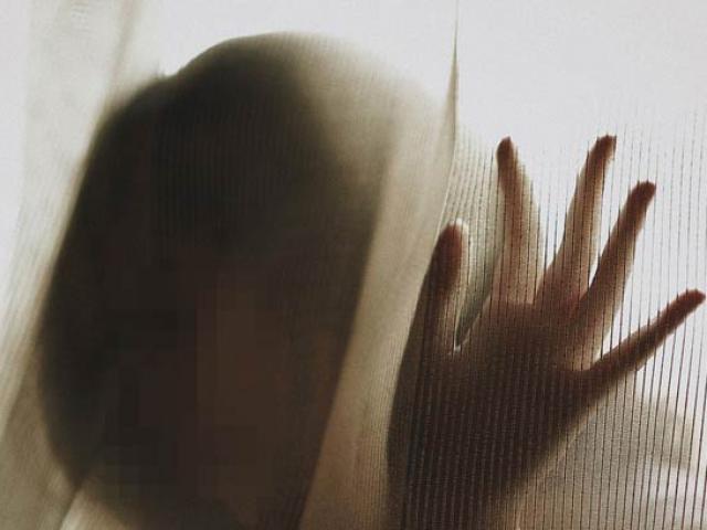 Đi bán thân kiếm tiền nuôi bạn trai, cô gái trẻ bỏ mạng đau đớn