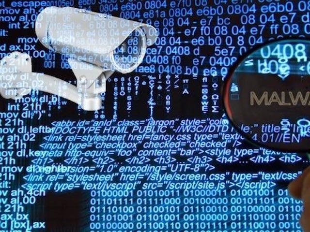 Thông tin tình báo theo thời gian thực từ hơn 325.000 tệp độc hại mới mỗi ngày