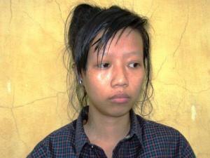 Trai trẻ mất xe vì bị cô gái dụ vào khách sạn 'mây mưa'
