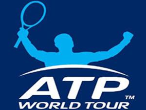 Lịch thi đấu tennis đơn nam mùa giải 2018