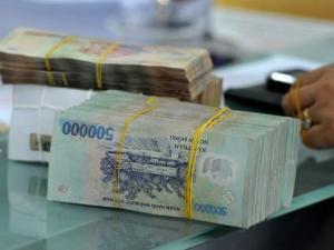 Thủ tướng ban hành kế hoạch hành động chống rửa tiền