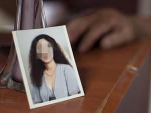 Bi kịch về già của gái mại dâm xứ Hàn phục vụ lính Mỹ