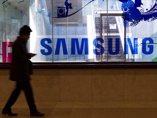 Samsung sắp sa thải 1.000 công nhân tại Trung Quốc