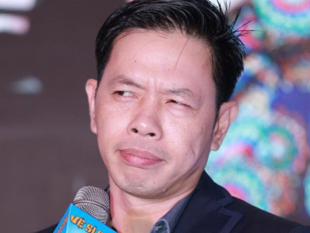 """Thái Hòa: """"Tôi giữ kín cát-xê của mình vì... thấp lắm"""""""
