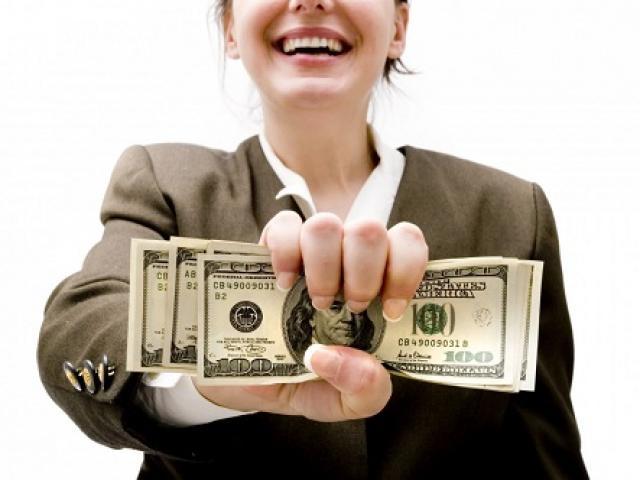 6 dấu hiệu cho thấy bạn là người giàu có