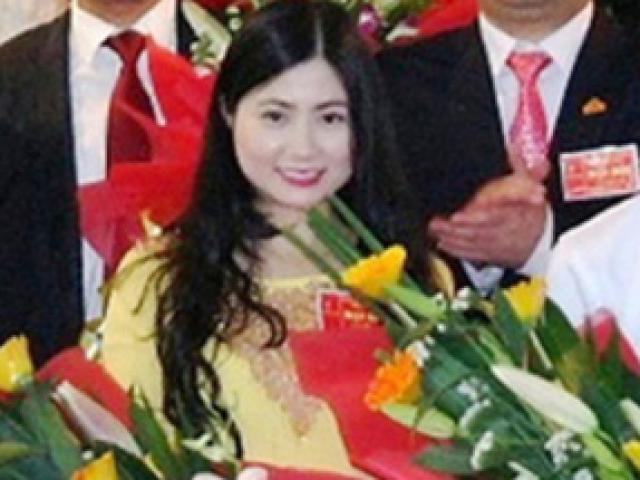 Vụ Trần Vũ Quỳnh Anh: Lộ ra 55 trường hợp bổ nhiệm sai