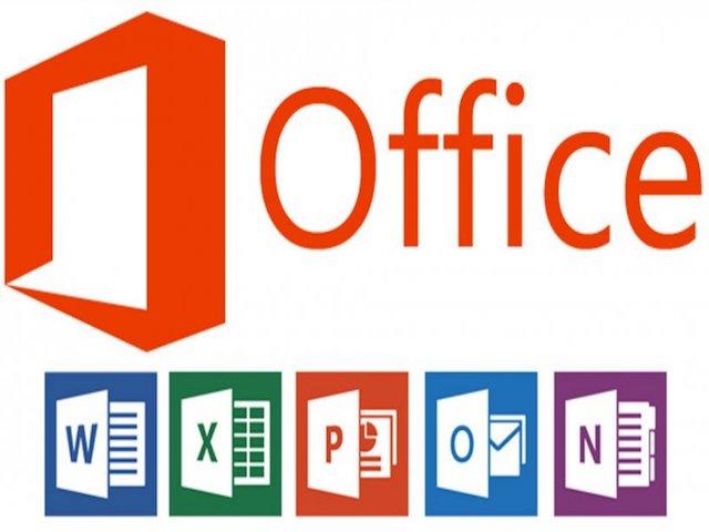 Microsoft Office 2019 có gì đáng trông đợi?