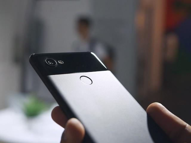 Top 20 điện thoại thông minh tốt nhất trên thế giới