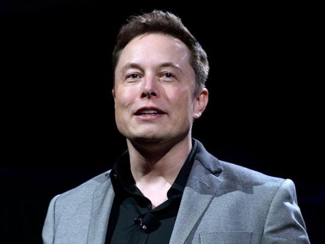 Sở hữu 20 tỷ USD, đây là cách 'quái vật công nghệ' Elon Musk tiêu tiền