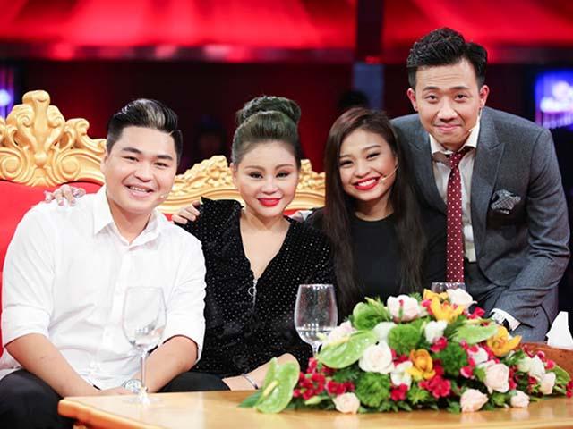 Khán giả, sao Việt đồng loạt tẩy chay talkshow Sau ánh hào quang