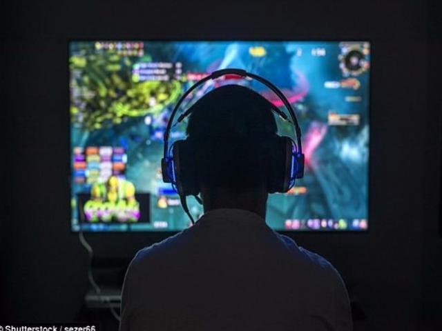 Nghiện game chính thức được coi là bệnh tâm thần