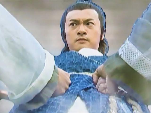 Cao thủ tuyệt đỉnh truyện Kim Dung: Luyện xong Càn khôn đại na di trong 1 đêm