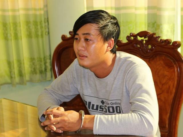 """Vụ nữ MC bị sát hại ở An Giang: Nạn nhân bị """"trai trẻ"""" ra tay trong lúc tâm sự"""