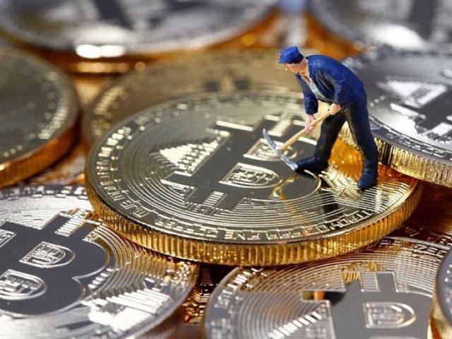 Giá đồng tiền bitcoin sẽ giảm xuống đáy 1.500 USD?