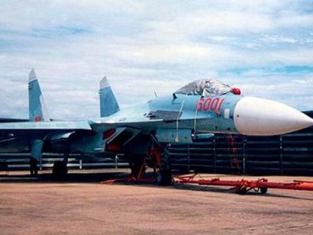 Báo Nga: Năng lực tác chiến của Việt Nam vẫn đứng đầu ĐNÁ