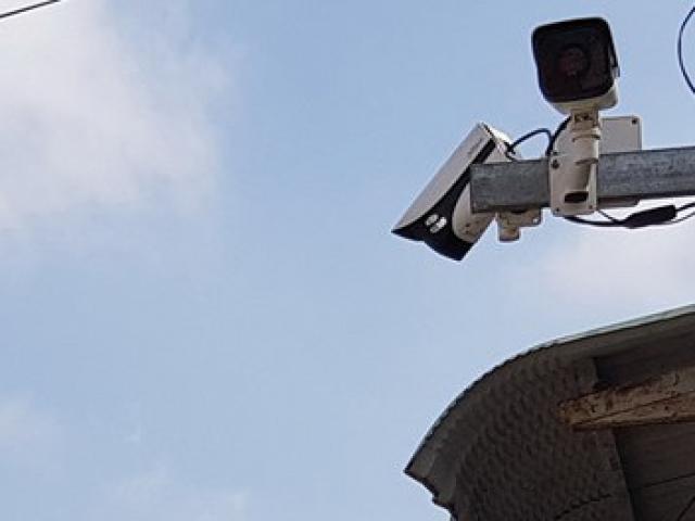 Phó Bí thư Tỉnh Sóc Trăng lên tiếng vụ lắp camera nhà riêng cán bộ