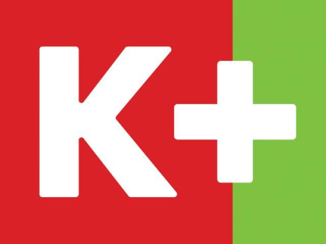 Lịch phát sóng bóng đá trên kênh K+: Nóng bỏng Ngoại hạng Anh