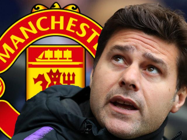 Tottenham đại khủng hoảng: Pochettino nguy cơ lớn bị trảm, MU chờ vào cuộc