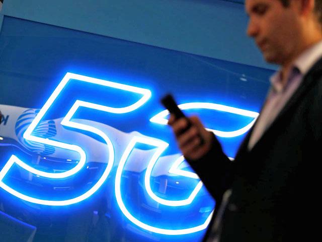 """Nhà mạng Malaysia hướng tới tốc độ """"khủng"""" 10Gbps cho mạng 5G"""