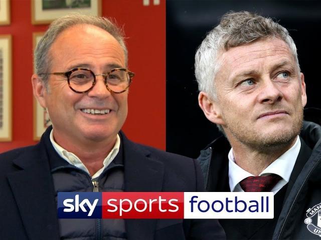 """MU khủng hoảng: """"Cánh tay phải"""" của Mourinho hiến kế cực chuẩn"""