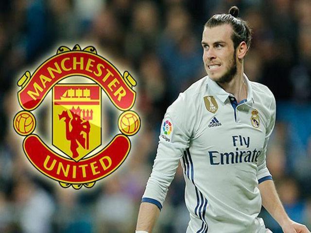 MU khốn cùng, Gareth Bale gặp khó: Có về với nhau trong tháng Một?