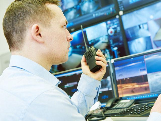 """Thêm hãng camera giám sát lớn trên thế giới bị Mỹ """"cấm vận"""""""