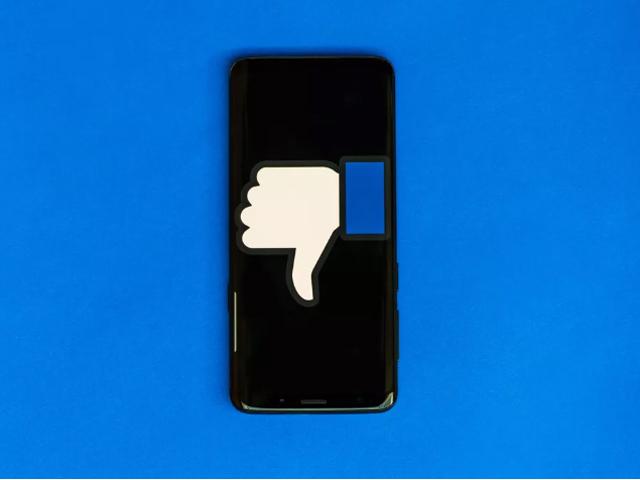 """Hàng triệu người dùng đang """"tẩy chay"""" Facebook theo cách này"""