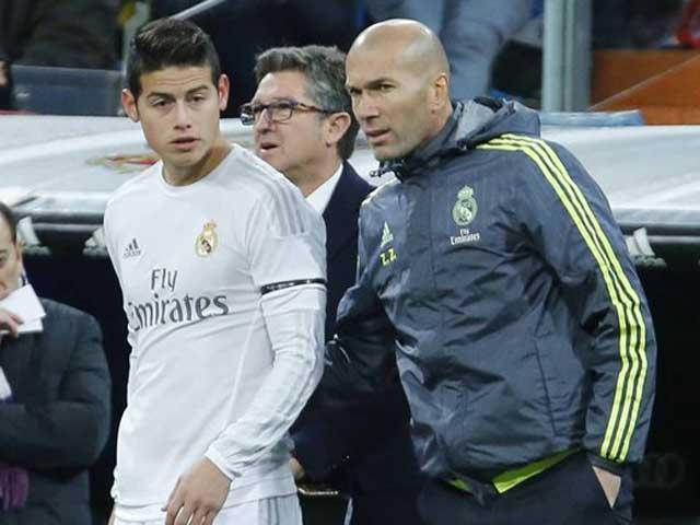 """""""Ông trùm"""" Real Madrid gây sốc với Kante - Mbappe, SAO bự thành """"mồi câu"""""""