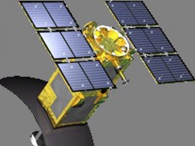 Việt Nam chế tạo vệ tinh radar gần 600kg: Bước đột phá công nghệ vệ tinh