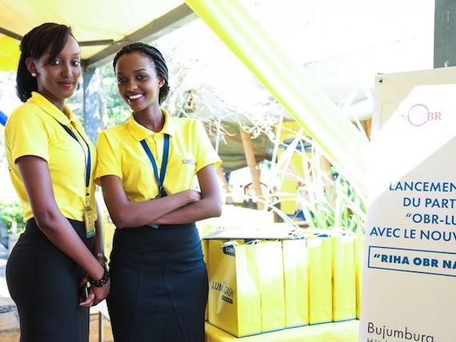 Mang chuông đi đánh xứ người, ví điện tử của Viettel chiếm 60% thị phần đất khách