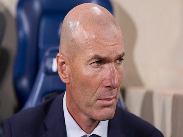 "Lượt 3 cúp C1: Real đối mặt ""cửa tử"", Chelsea & Tottenham gặp khó"