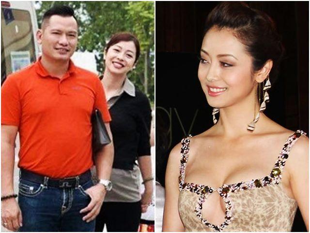 Sau chia tay Quang Dũng, cuộc sống của Jennifer Phạm khi lấy trai tân là đại gia ra sao?