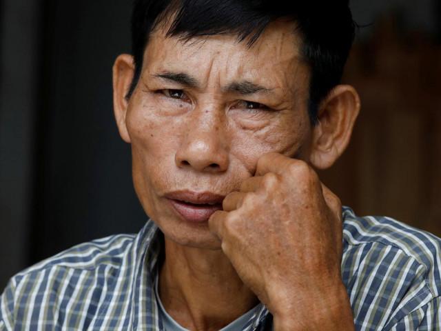 Từ vụ 39 thi thể ở Anh nhìn lại nạn buôn người Việt