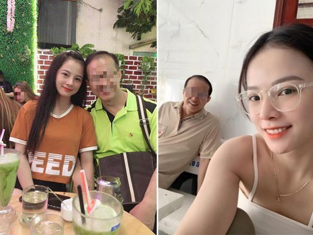 Cô dâu Việt xinh đẹp lấy chồng Đài Loan hơn 26 tuổi gây xôn xao