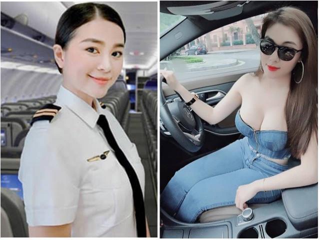 4 phi công trẻ Vbiz: Bí ẩn thân thế con rể đại gia Nguyễn Kim, hôn nhân hợp đồng