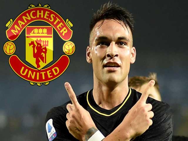 MU nâng cấp hàng công, dùng Sanchez làm mồi câu siêu tiền đạo 100 triệu euro