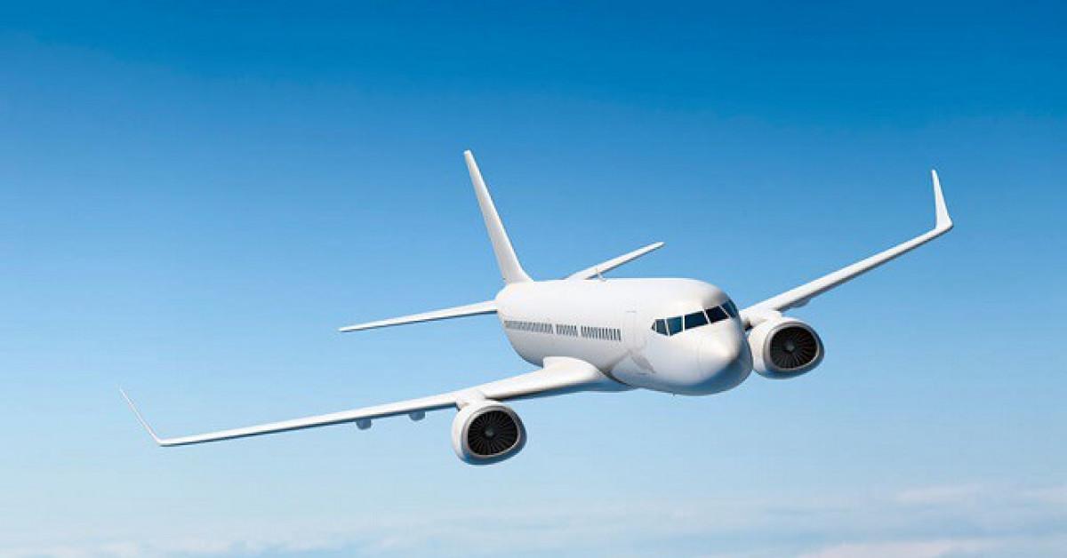 1001 thắc mắc: Sao máy bay thương mại thường bay cao hơn 10.000m?