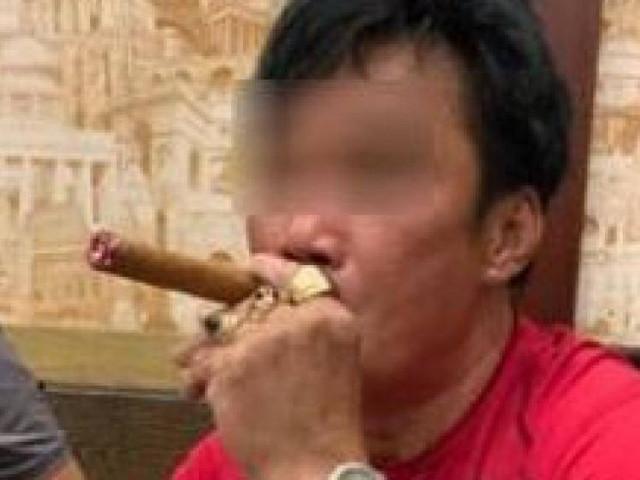 1573287033 d8506c66a06c3f954ad9421e5f437267 Nghệ sĩ Hồng Tơ bị phạt 50 triệu đồng vì đánh bạc