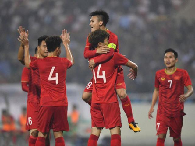 SEA Games 31 tổ chức tại Việt Nam vào thời gian nào?