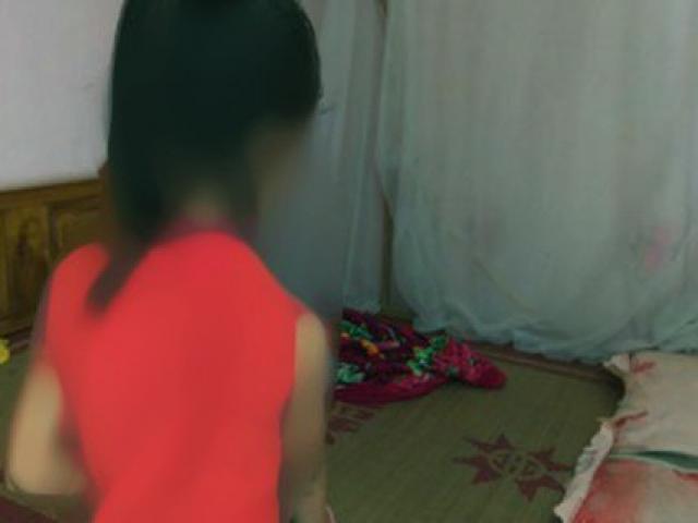 Truy tố thanh niên xâm hại bé gái sau khi xem phim người lớn
