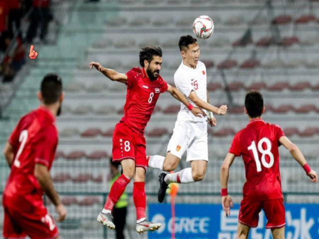 ĐT Việt Nam viết lịch sử World Cup 2022: Kinh ngạc vượt điểm Hàn Quốc, Iran
