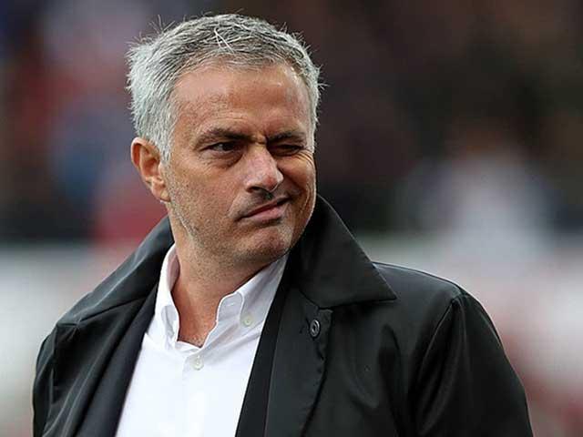 Dự đoán vòng 13 Ngoại hạng Anh: Sôi sục vì Mourinho, Liverpool chờ tin mừng ở Etihad