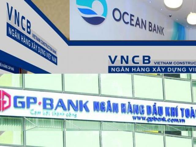 Kiểm toán 3 ngân hàng 0 đồng: Chỉ là bước đi đầu tiên
