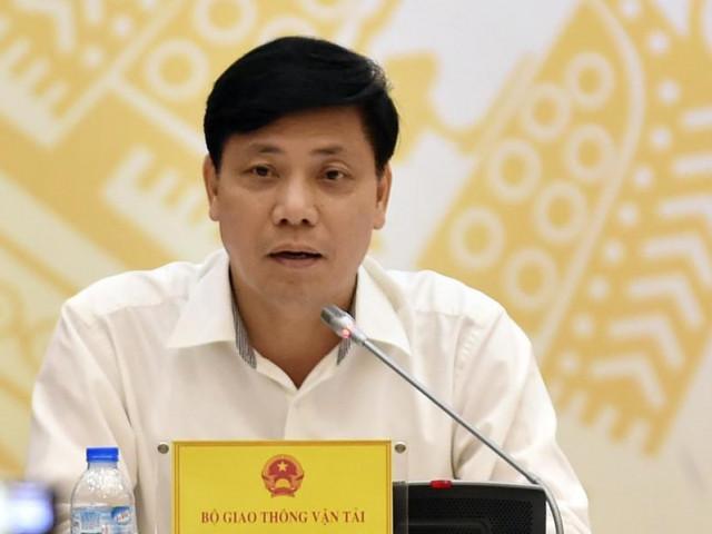 Vì sao đường sắt Lào Cai - Hải Phòng có vốn đầu tư lên tới 100.000 tỷ?
