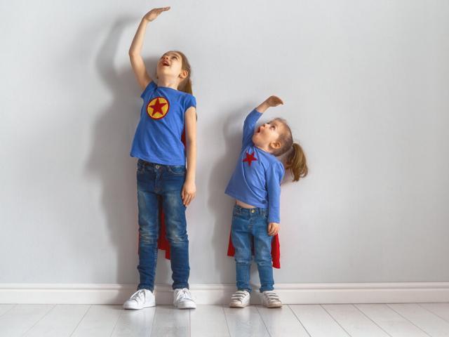 Lộ trình chuẩn khoa học giúp trẻ tăng chiều cao tự nhiên