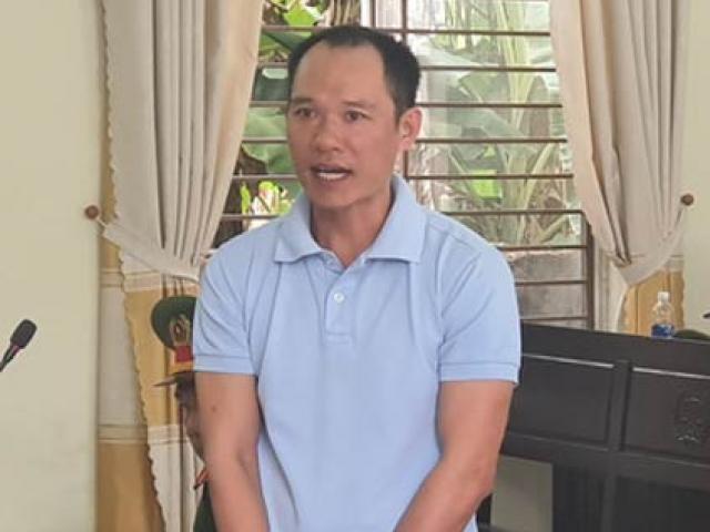 """Phó trưởng công an phường bị đánh tử vong ở quán karaoke vì bị cho là """"sàm sỡ"""""""