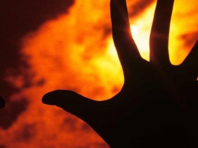 Cuộc sống con người sẽ ra sao nếu không phát hiện ra lửa?