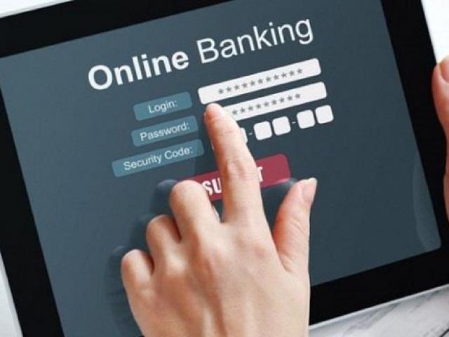 Cuối năm, lừa đảo chiếm đoạt tài khoản Internet Banking nở rộ